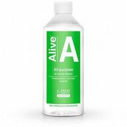 Alive A Univerzální čisticí prostředek