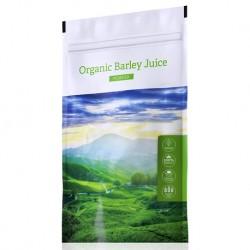 Organic Barley Juice Powder Energy, 100g