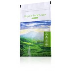 Organic Barley juice powder, 100g