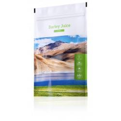Barley juice tabs, 200 ks